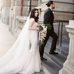 Laila in Pallas Haute Couture. Beautifully captured by 💖 Pallas Couture, Wedding Gowns, Wedding Day, Strictly Weddings, Couples Images, Wedding Couples, Bridal Style, Marie, Wedding Inspiration