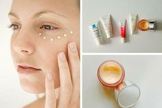 Voici des conseils et des astuces soins et maquillage pour éliminer les cernes et les poches sous les yeux.