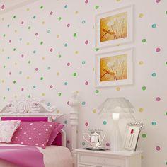 de chambre chambre fille chambre beatrice chambre acheter peints de papiers peints filles fond peint garons garon papier - Papier Peint Chambre Bebe