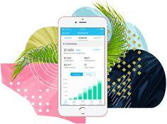 25+ Surefire Tools That Make You Successful in Digital Marketing