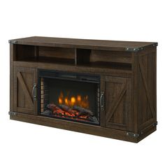 35 best free standing electric fires images traditional fireplace rh pinterest com