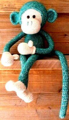 COMO FAZER OS LINDOS BICHINHOS DE CROCHÊ! AMIGURUMIS Veja hoje no blog:como fazer os bichinhos de crochê, modelos prontos para você se inspirar,sigráficos de crochê de bichinhos dicas de quem já faz e muito mais #crochê #bichinhos_de_croche #comofazercroche #bichinhos_croche #crochet #croché #fazer_crochê #artesanato_de_croche #manualidades #ideias_artesanato #amigurumi #amigurumis #como_fazer_amigurumi #gráfico_crochê #gráfico_crochê_bichinhos #brasil Amigurumi Patterns, Doll Patterns, Crochet Patterns, Crochet Art, Crochet Animals, Felt Dolls, Crochet Projects, Safari, Free Pattern