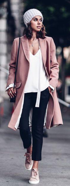 17 melhores imagens de calça bafonica da kenndal | Moda
