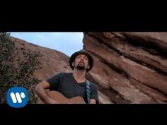 My girlfriends, Husband and I are in this video! Awesome concert at Red Rocks, CO! Jason Mraz - 93 Million Miles [Official Music Video] Jason Mraz, James Blunt, Chris Tomlin, Christina Perri, Sara Bareilles, Music Songs, My Music, Ed Sheeran, 93 Million Miles