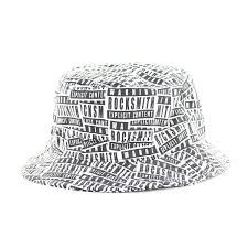 bucket hat - Google Search