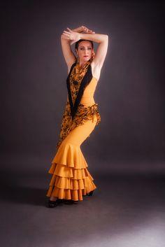 Mermaid, Formal Dresses, Fashion, Dressing Rooms, Dresses For Formal, Moda, Formal Gowns, Fashion Styles, Formal Dress