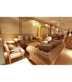 AMERICAN SOFA http://homechoices.com.sa/en/sofas/american-sofa/american-sofa-p186c20c68.html