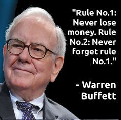 #Investment Quote http://www.quantsavvy.com/