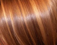 hair color ideas