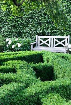Garden Gazebo Ideas To Embellish Your Lovely Garden Garden Benches, Garden Gazebo, Garden Seating, Garden Landscaping, Garden Furniture, Outdoor Furniture, Family Tree Designs, Cedar Garden, Topiary Garden