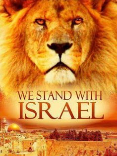 Lion of Judah!! ❤❤❤