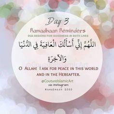 Dua For Ramadan, Ramadan Prayer, Islamic Celebrations, Ramadan Activities, Beautiful Islamic Quotes, Quran Quotes Inspirational, Learn Islam, Prayer Verses, Muslim Quotes