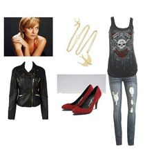 1000+ images... Peyton Oth Halloween Costume For Sale
