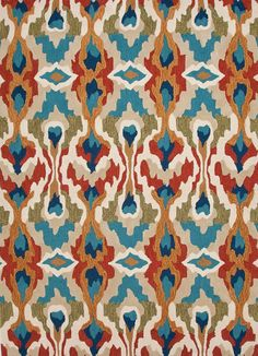 Material- Hand-Tufted 100% Polyester A youthful spirit enlivens Brio, a collection of contemporary rugs with joie de vivre! Punctuated by bold color and large-scale designs, this playful range packs a