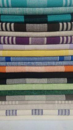 2 Kit's tapete para cozinha com 3 peças;  Somente nesse link frete grátis: http://produto.mercadolivre.com.br/MLB-727473682-2-kits-tapete-para-cozinha-com-3-pecas-frete-gratis-_JM  Diversas cores a pronta entrega.  Informe a cor de sua preferencia antes de efetuar compra.