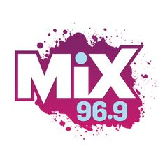 I'm listening to Mix 96.9, Today's Best Music in Phoenix ♫ on iHeartRadio