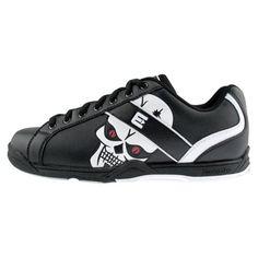 Etonic Mens Glow Skull II Bowling Shoes (10) Etonic,http://www.amazon.com/dp/B003XTKM1M/ref=cm_sw_r_pi_dp_gzX4sb12HZSC80C9