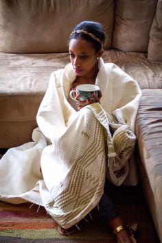 Gabi From Bernos Com Icons Of Ethiopia Ethiopia