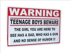 Images For > Funny Sayings And Quotes About Boys