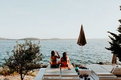 18 incredible things to do on Hvar Island, Croatia's island paradise Croatia Travel, Hvar Croatia, Split Croatia, Spanish Fort, Hvar Island, Croatian Islands, Stone Street, Little Island, Pine Forest