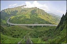 The H3 Oahu