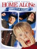 ..: MEGASHARE.INFO - Watch Home Alone Online Free :..