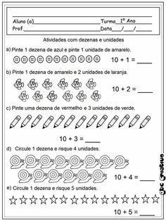 Montessori Baby, E 10, Professor, Sheet Music, Activities, Math Equations, School, Crescendo, Biscuit