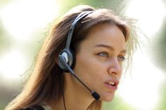 Top 10 Jobs You Can Work From Anywhere: Customer Service Management
