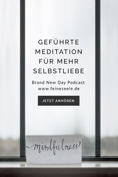 Selbstliebe lernen Chakra Meditation, Brand New Day, Letter Board, Coaching, Lettering, Motivation, Inspiration, Movies, Meditation For Beginners