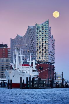 elbphilharmonie saalplan kleidung pinterest hamburg. Black Bedroom Furniture Sets. Home Design Ideas