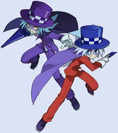 Joker and Shadow Joker Pics, Cartoon Man, The Shining, Kaito, Mystery, Art Pieces, Conan, Cute, Anime