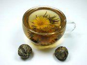 Super herbatka tylko na www.teaexpert.pl