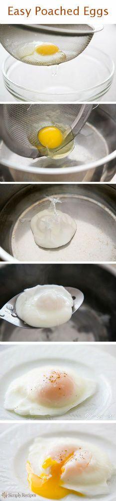 [กระทู้ชวนหิว]มาดูกันว่าเมนูไข่ จะน่ากินขนาดไหนกันนะ! - Dek-D.com > มีรูปเด็ด > รูปสิ่งน่าสนใจ