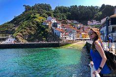 48 Ideas De Asturias Senda Del Oso Parques Naturales Playas De Asturias