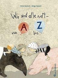 Childrens Books, Diy And Crafts, Kindergarten, Religion, Childhood, Teddy Bear, Education, School, Pregnancy