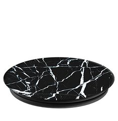 Amazon.com: PopSockets: Collapsible Grip & Stand for Phones and Tablets - Marble Chic: Cell Phones & Accessories