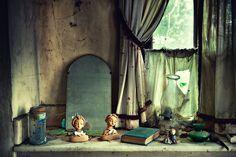 fragments, cx by jody9, via Flickr