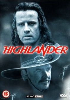 Shop for Highlander [dvd]. Starting from Choose from the 9 best options & compare live & historic dvd prices. Foreign Movies, 80s Movies, Great Movies, Movie Tv, Classic Man, Classic Movies, Celia Imrie, Current Events News, Man In Black