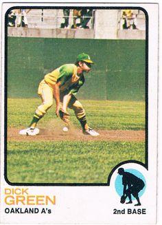 Baseball-mlb Autographs-original Just Sweet Chris Duffy Auto Signed Baseball Pittsburgh Pirates Buccos Rare Clients First