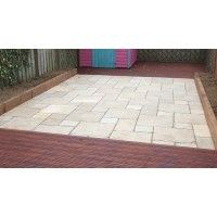 Browse the best quality Paving Slabs - Kota Brown Hand-Cut Indian Limestone – Stone Merchant, provided by top suppliers Stone Merchant, Ireland. Paving Slabs, Paving Stones, Deck, Patio, Indian, Brown, Garden, Outdoor Decor, Home Decor