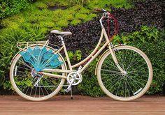 acessórios bicicleta (33)