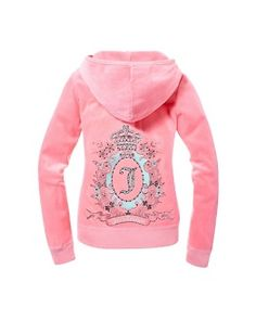 Womens Designer Clothing. JUICY COUTURE BABY ... 41ec89718d