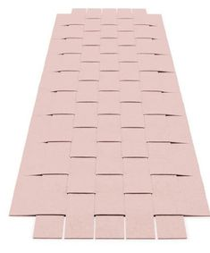 12 meilleures idees sur tapis rose