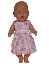 Bilderesultater for baby born gratis patronen Baby Born, Doll Clothes, Dolls, Summer Dresses, Fashion, Baby Dolls, Moda, Summer Sundresses, Fashion Styles