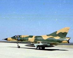 South African Air Force, Korean War, Aviation Art, Air Show, Planes, Fighter Jets, Aircraft, Southern, Airplanes