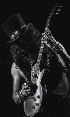 guns n roses songs Rock Music <br> Slash Guns N Roses, Guns N Roses Shirt, Guns N' Roses, Guns And Roses Wallpaper, Rose Wallpaper, Roses Quotes, Heavy Metal, Roses Lyrics, Rock Y Metal