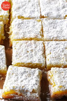 40 Funeral Desserts to Console Loved Ones Lemon Dessert Recipes, Fun Desserts, Cookie Recipes, Delicious Desserts, Potluck Recipes, Candy Recipes, Family Recipes, Funeral Food, Funeral Cake