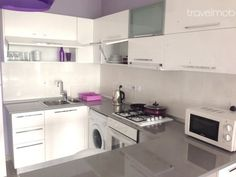 Holiday Apartment | Famagusta in Yeni İskele, North Cyprus
