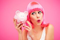 Cosmetic breast surgery funding