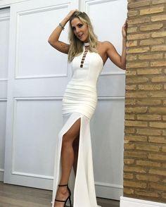#novidades 💖💖💖 Vestido Monalisa R$ 329,00 PEDIDOS: (11) 968729942 🌹🌻🌸 #desnude #store_dailyfashion #boraarrasar  #moda #lookdodia #modafeminina #modaparameninas #modaparamulheres #fashionbloguer #fashionista #fashion #partydress #look